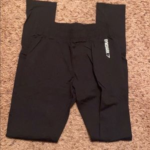 High Waisted Gymshark Leggings